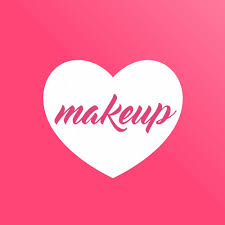 CORSO DI MAKE UP AL CENTRO DEDALO