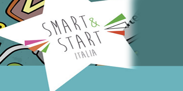 Finanziamenti agevolati start-up innovative