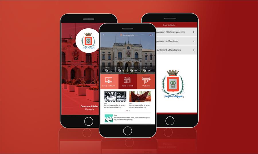 Top 20 app di appuntamenti per iPhone Durango incontri